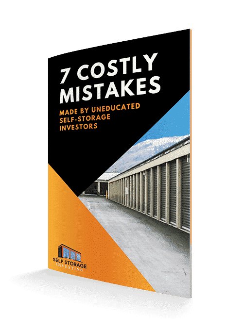 7 Costly Mistakes